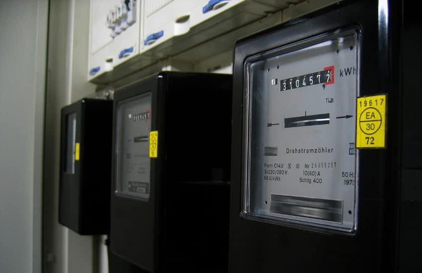 Super Blog - Elektricien Amstelveen JM93