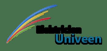Elektricien Amstelveen - Univeen Elektricien